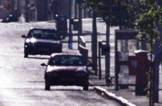 Man arrested over mid-afternoon 'suspicious approach' to child