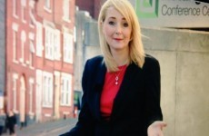 A BBC journalist was harassed on the street while reporting on street harassment…
