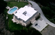 Saudi prince arrested over 'sex act' at Los Angeles mansion