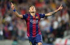 Neymar could lose a staggering amount of money after allegations of tax evasion