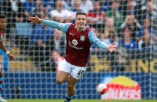 From start to finish – how the Jack Grealish tug of war developed
