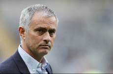 Why Portugal still loves Jose Mourinho