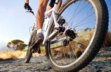 Irishman cycles 30,000km around world, bike is stolen in Carrick-on-Shannon