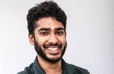 Sorry gals, GBBO heartthrob Tamal has revealed he's gay… It's the Dredge