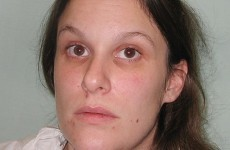 Woman sentenced to three years in prison for stabbing convicted paedophile