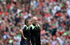 5 key considerations for a divided Mayo