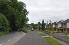 Man found unconscious in garden in Tralee now in critical condition