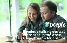 Everyone is talking about the creepy new app Peeple – but what even is it?