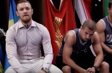 'World champions don't need babying' – Conor McGregor's coaching is coming in for criticism