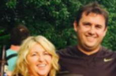 Jason Corbett's parents say his wife is 'exacerbating' their loss