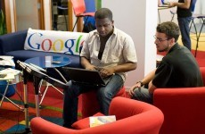 Google employees confess all the worst things about working at Google