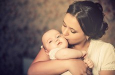 Teenage mother allowed to leave foster care with her baby