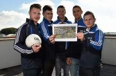 'The players clearly want a change' – Explaining the GPA's new football proposals