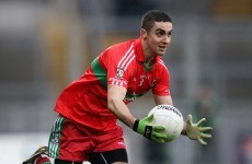 'I'll be trying to clip the heads off them!' Dublin team-mates set for war as Vincent's meet Ballymun