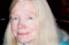 Body of missing woman Breda Delaney recovered off Scotland