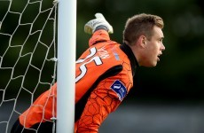 Galway earn crucial victory over Sligo