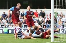Premier League round-up: Heartbreak for Dunne