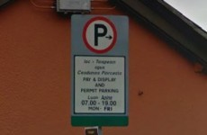 Poll: Is banning all free parking in Dublin the right thing to do?