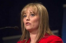 Cahill says running for the Seanad for Labour is a message to her abuser and the IRA