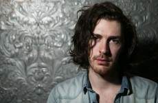 Hozier will not be suing this Canadian artist over plagiarism claims
