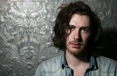 Hozier won't be suing over suggestion Take Me To Church resembles song by another artist