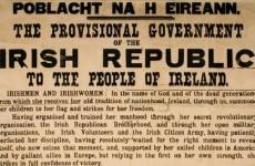 Sinn Féin wants a new public holiday – but the government isn't keen