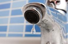 Irish Water to cut 1,200 jobs