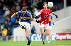 Professional dream moves a step closer for Kilkenny and Tipperary All-Ireland winners