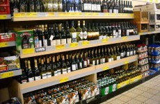 Sorry, Aldi won't be doing wine deliveries in Ireland after all