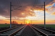 Next stop, peace? Talks to end rush hour train strikes happen next week
