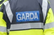Missing Wexford man found safe and well