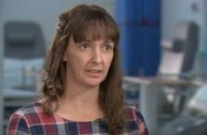 "UK Ebola nurse airlifted to hospital isolation unit after virus ""complication"""