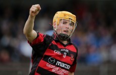 Brian O'Sullivan steers Ballygunner back into the Waterford SHC final