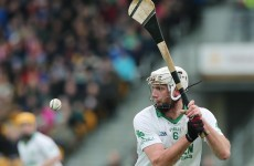 'Mentally and physically, the team could do with a break for a while' – Fennelly