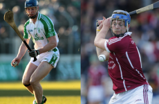 A household divided as the Hogan brothers face off in Kilkenny hurling final