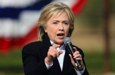 It's Hillary Clinton's turn to debate tonight – what can she expect?