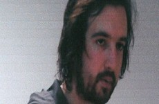Have you seen this missing man? His family say they are concerned for his welfare