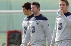 Trapattoni willing to wait for Robbie
