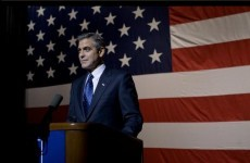 WIN: Tickets to special preview of The Ides of March