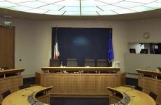 Column: 5 reasons to vote 'No' on Oireachtas inquiries