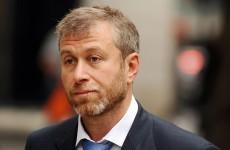 Fans bring a halt to Stamford Bridge move