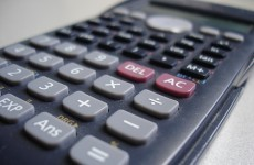 Ireland's finances €3.6bn better than thought – due to accounting error