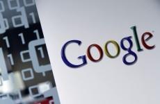 Google set to build swimming pool for Irish staff