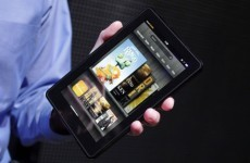 Kindle users will be able to borrow books from Amazon – but only in the US
