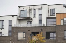 High Court removes developer from Priory Hall