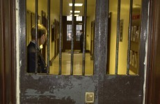 Focus should be on better conditions – not more prisons