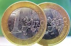 'Don't laugh': Romania still wants to join the euro