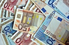 Here's the cheaper solution to the eurozone debt crisis…