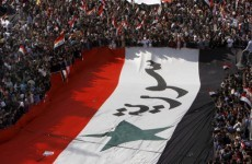 Syria calls for Arab summit on deepening unrest