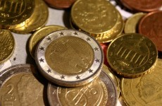 Tick tock… All eyes on the euro when markets open on Monday